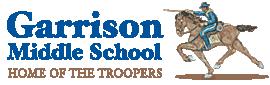 Garrison Middle School
